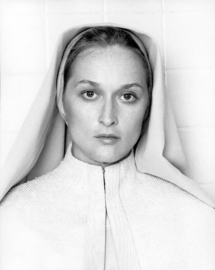 Streep1