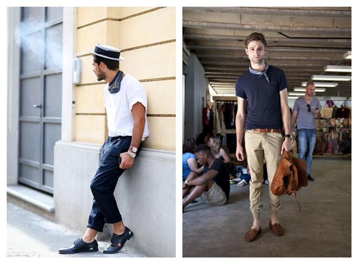 bandana-street-style-35