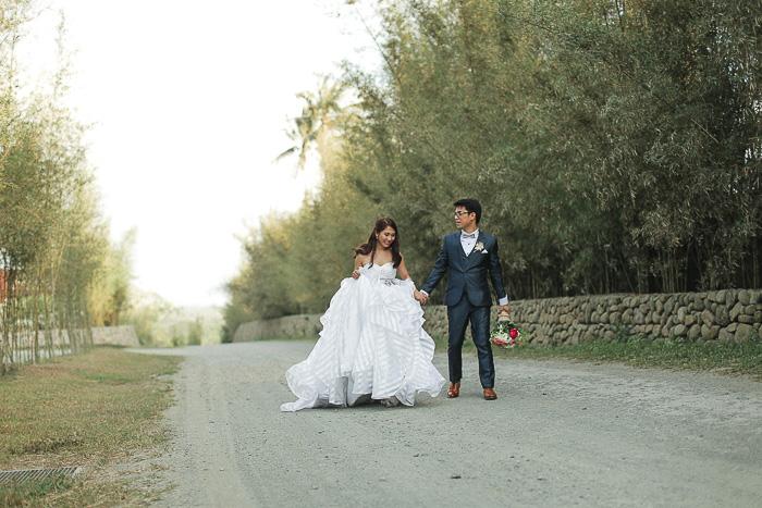 TAGAYTAY WEDDING PHOTOGRAPHER (87)