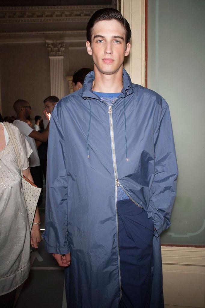 SS16 Milan Corneliani249_Ian Sharp(fashionising.com)