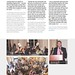 Rebuilding NYC Gala V5_Page_2