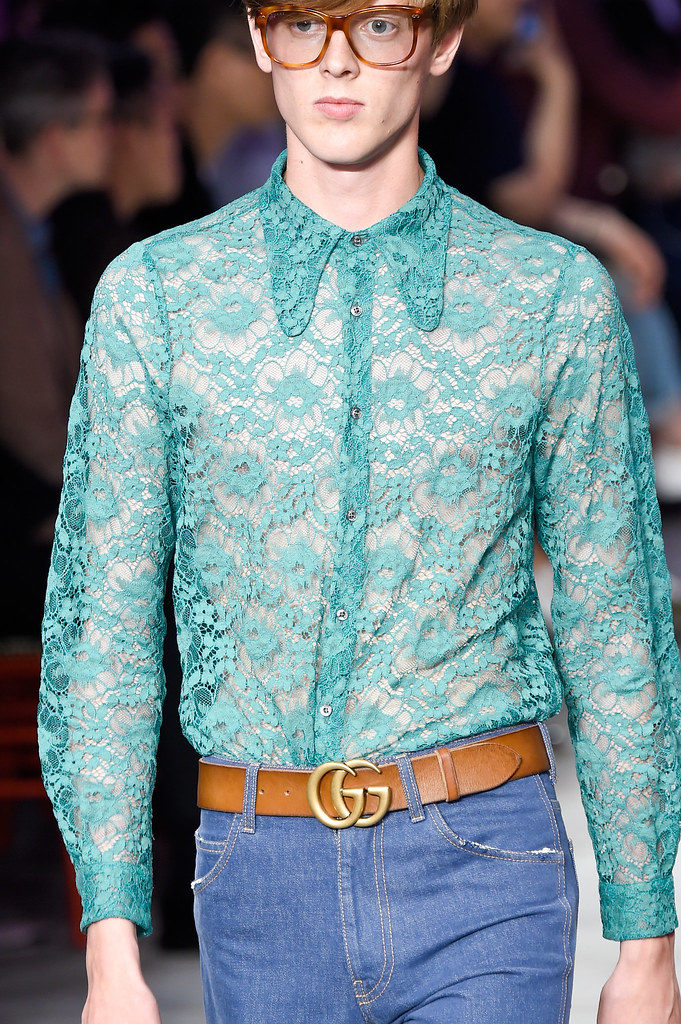 SS16 Milan Gucci301_Ned Barton(fashionising.com)