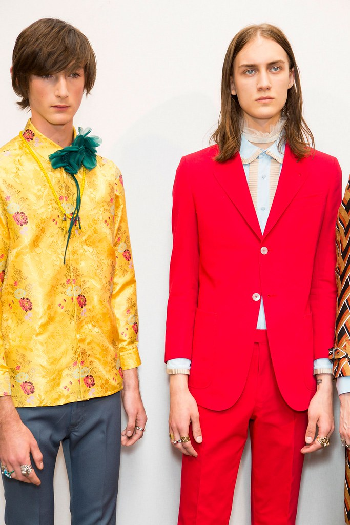 SS16 Milan Gucci231_Cosme Carellas, Martin Bohlin(fashionising.com)