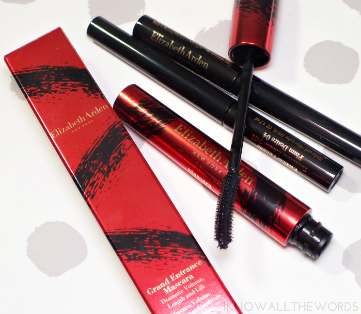 ELIZABETH AEDEN GRAND ENTRANCE MASCARA (2)