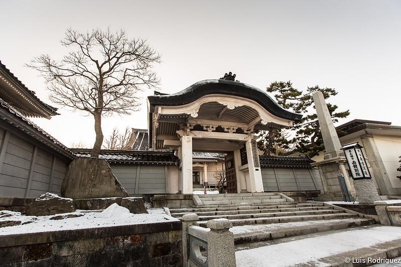Motomachi-Hakodate-3