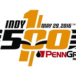 2016-Indy-500