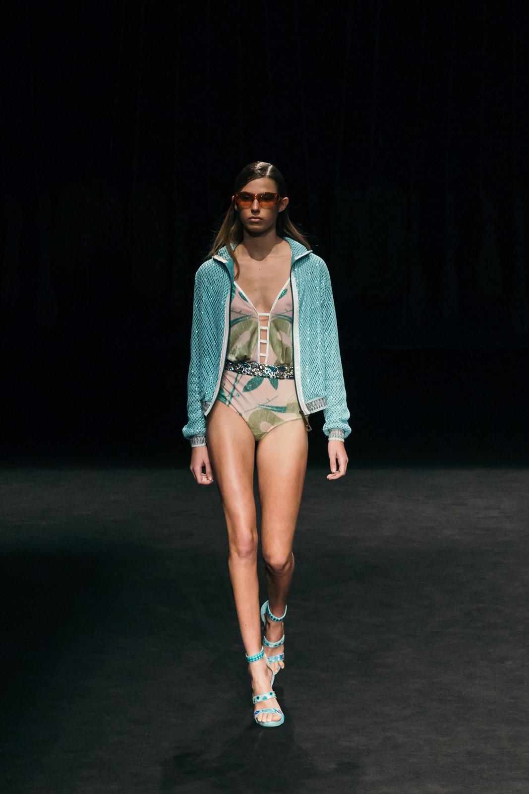 Jessie Chanes - Seams for a desire - 080 Bacelona Fashion #080bcnfasion -5
