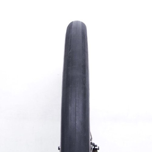 "Compass Cycles / Rat Trap Pass / 26"" x 2.3"" / Extralight"