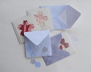 1482 3 sakura cards