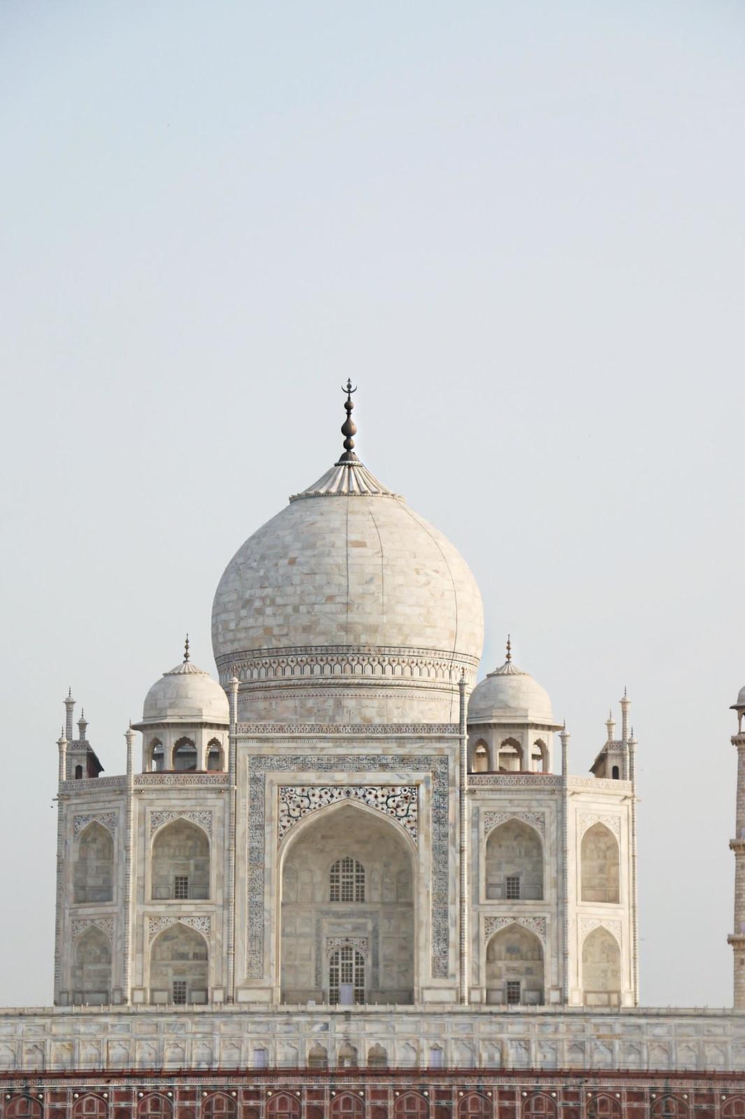india 3