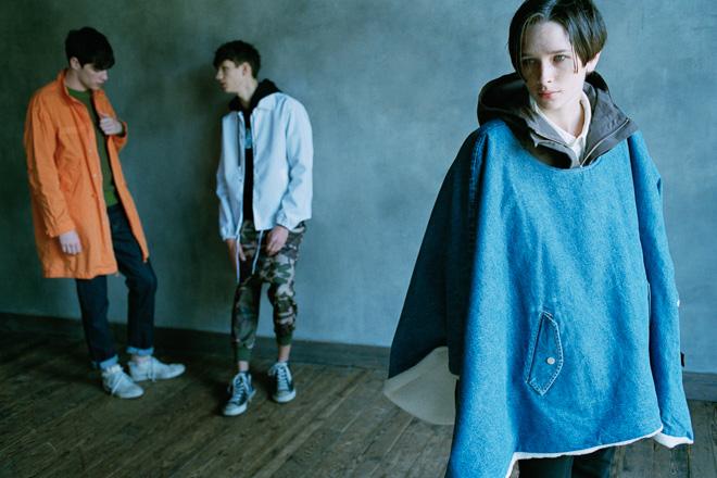 Luke Powell0010_PHENOMENON AW15_Lucas Santoni(fashionsnap)