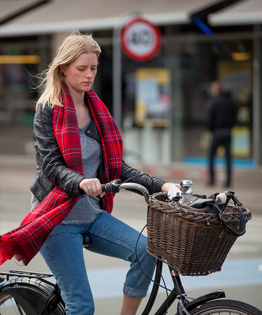 Copenhagen Bikehaven by Mellbin - Bike Cycle Bicycle - 2015 - 0364