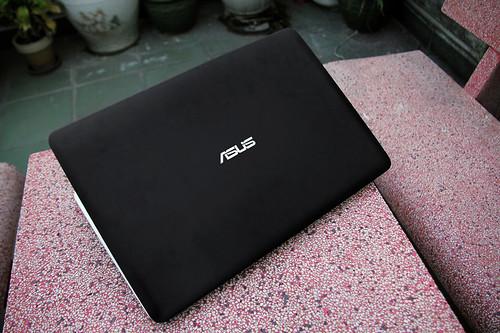 Một số cách sử dụng hiệu quả Laptop K501L - 77891