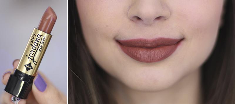 6-batom 157 cigana cosméticos jana taffarel blog sempre glamour