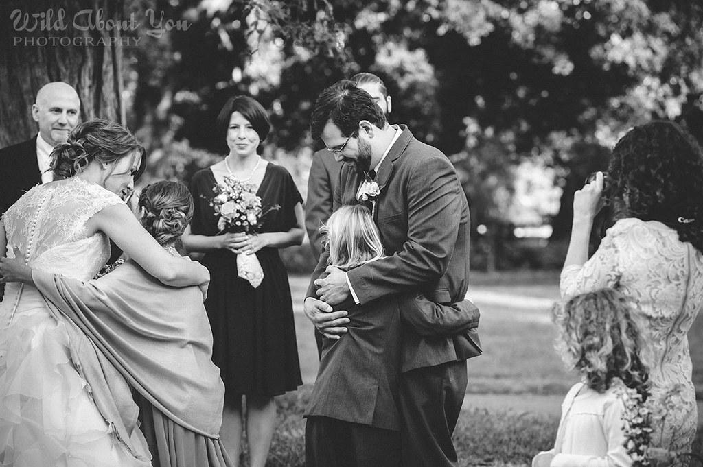 ardenwood-wedding055
