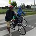 2015 69 Bramalea CycleFest riders_300
