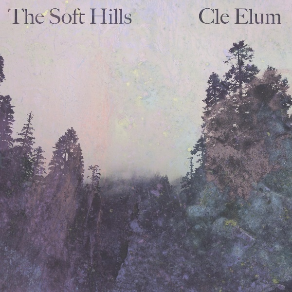 The Soft Hills - Cle Elum