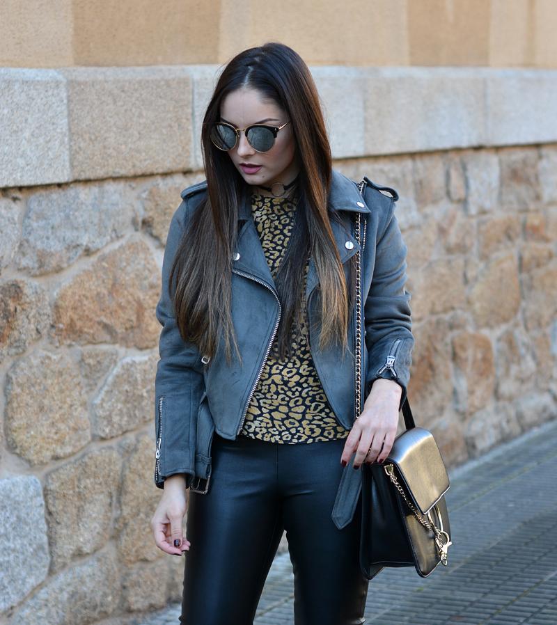 zara_ootd_outfit_leo_street style_lookbook_justfab_03