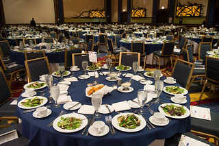 68th Annual Thanksgiving Luncheon