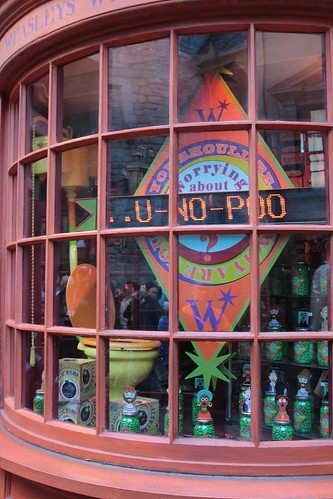 Diagon Alley (35)