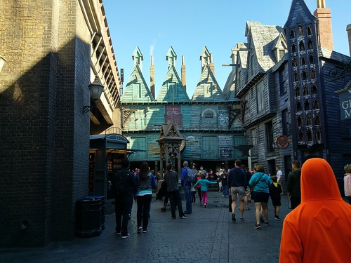 Diagon Alley (94)