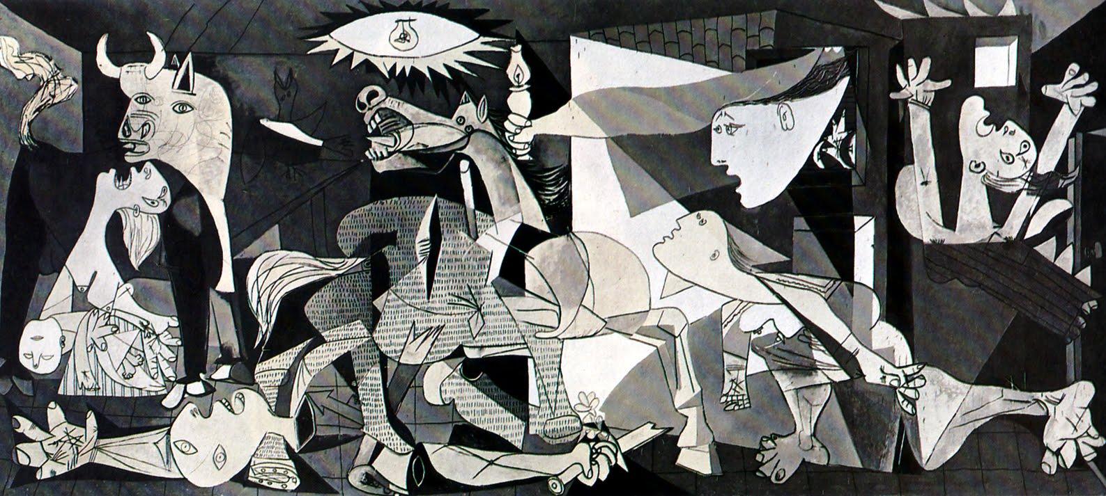 A-Picasso-Pablo-Guernica-1937.jpg
