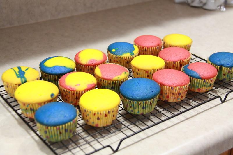 duffs tie dye cake mix (4)