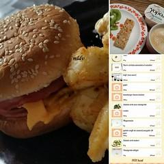 repas minceur 1