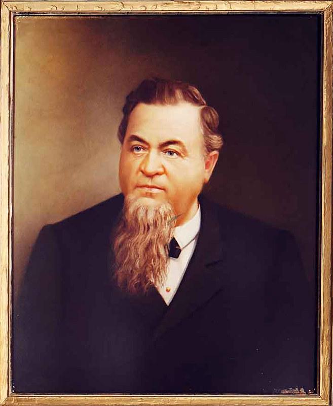 august-schell-portrait
