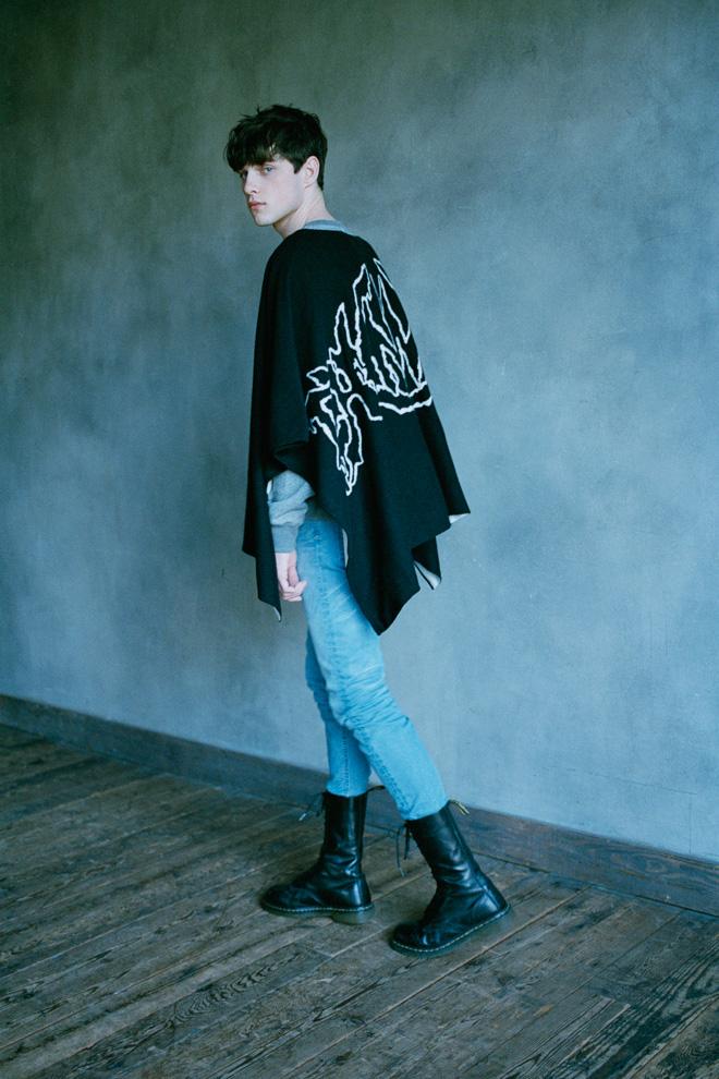 Luke Powell0027_PHENOMENON AW15_Lucas Santoni(fashionsnap)