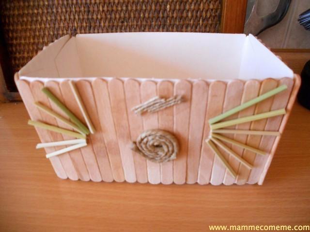 scatola22_new