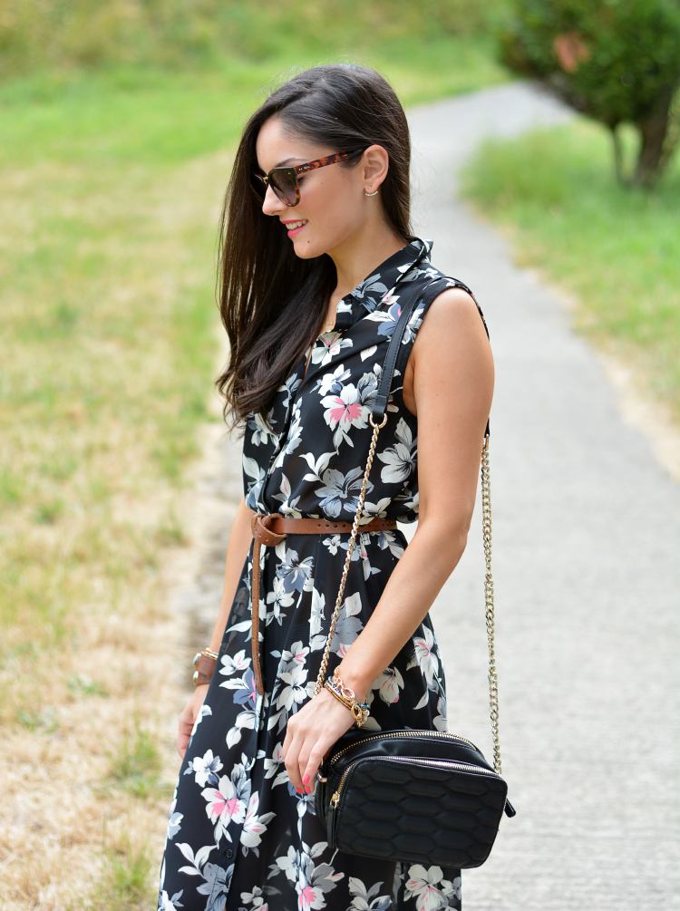 Zara_ootd_outfit_vestido_como_combinar_verano_06