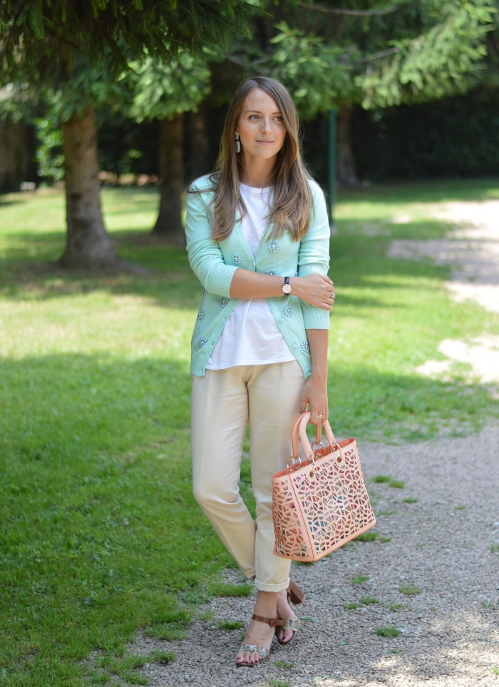 verysimple, wildflower girl, borsa, outfit, fashion blog (22)