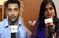 Naalu Policeum Nalla Irundha Oorum Movie Team Interview