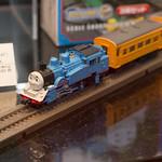 TTS2015_4-31