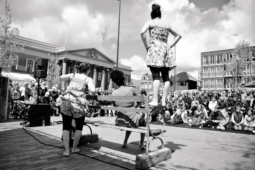 Frieslandfotografie-3445