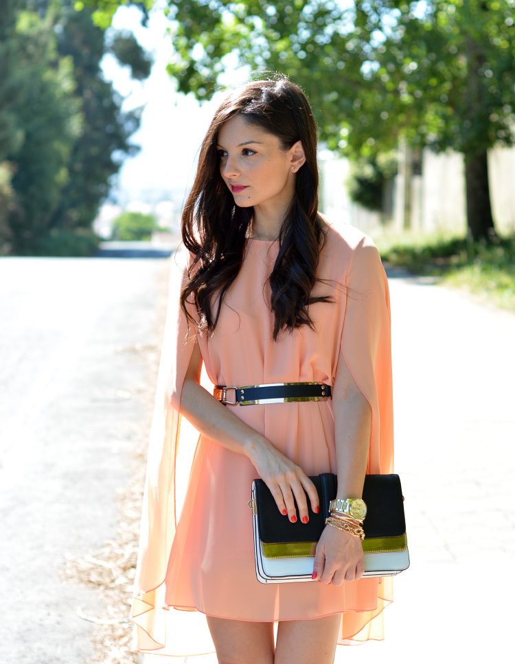 zara_chicwish_vestido_capa_ootd_outfit_como_combinar_choies_09