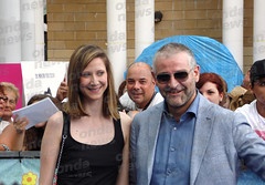 giffoni film festival 23 luglio 03