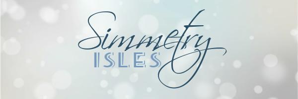Simmetry Isles ~world DL~ 31390391894_7a26a8461a_o