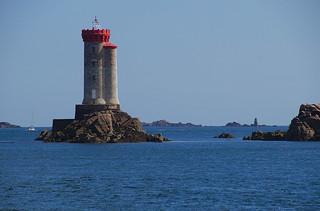 018 Boottocht rond Ile-de-Brehat