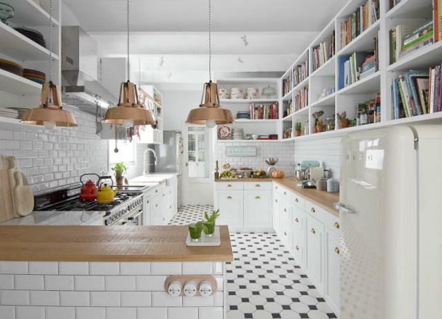 Mi casa soñada_ Rojo Valentino Blog 1