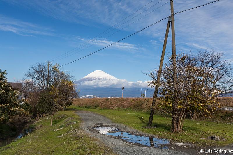 Shinkansen-Monte-Fuji-55