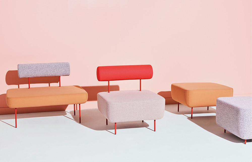 Modern furniture and accessories by Petite Friture Sundeno_04