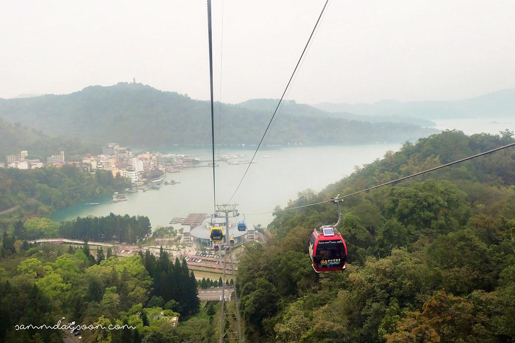 sun-moon-lake-ropeway-cable-car