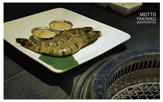 牧島燒肉-63
