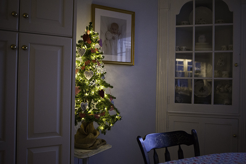 kitchen 1
