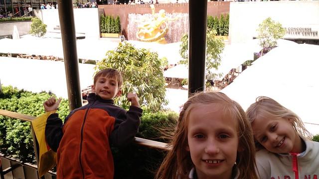 May 23 2015 NYC Trip (42)