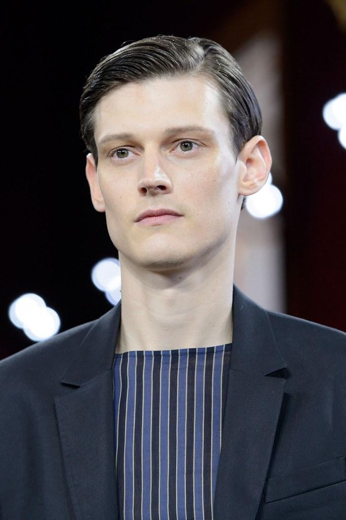 SS16 Milan Corneliani134_Adam Butcher(fashionising.com)