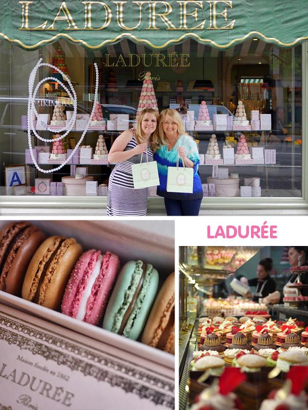 Laudree NYC