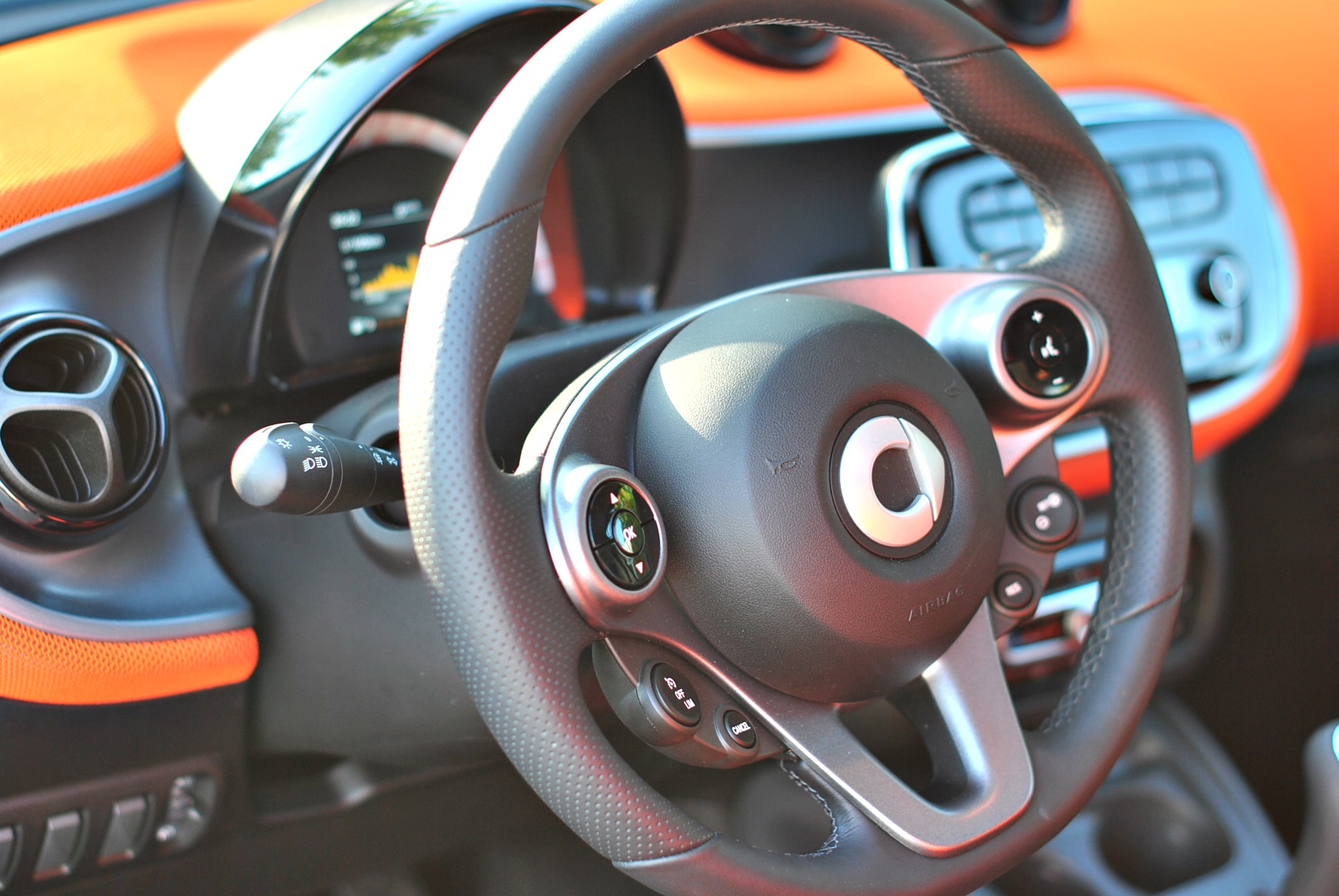 smart-forfour-02